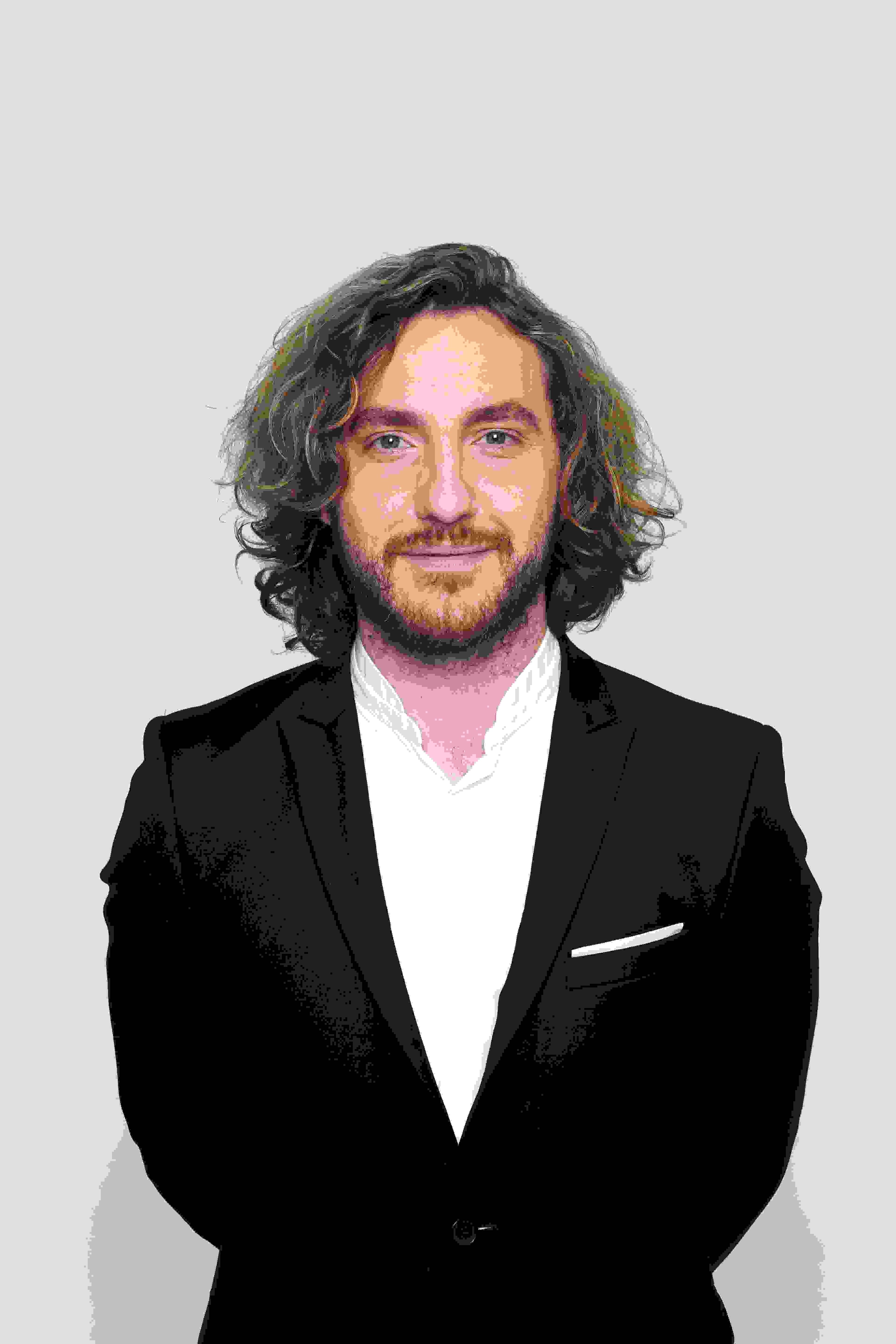 Seann Walsh: After This One, I'm Going Home 2019